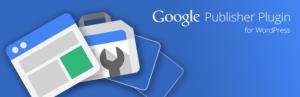 banner-Google publisher