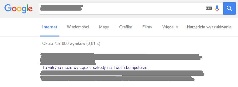 ta_witryna_moze_wyrzadzic_szkody