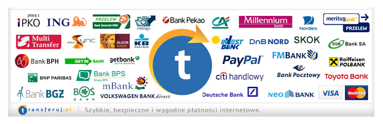 transferuj-platnosci-banner